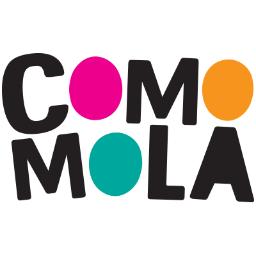 @comomolapps