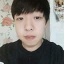김한빛 (@01056541880ab) Twitter