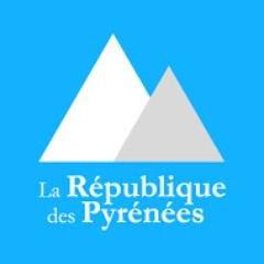 La Rép des Pyrénées (@LaRepDpyrenees) | Twitter