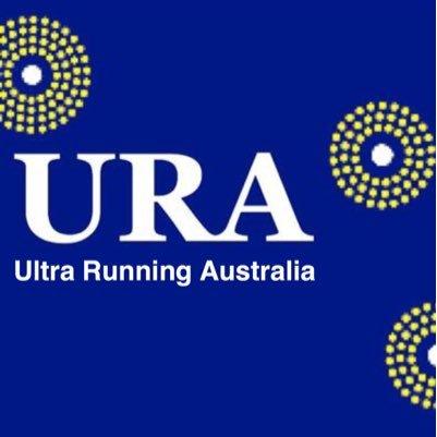 ULTRA RUNNING AUS