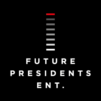 Future Presidents | Social Profile