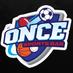 @OnceSportsBar