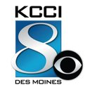 Photo of KCCINews's Twitter profile avatar
