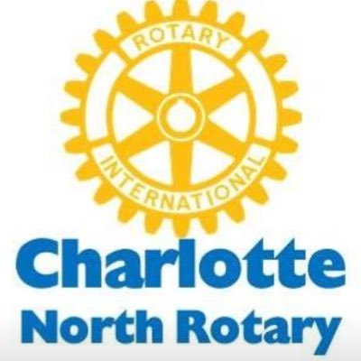 Charlotte N Rotary