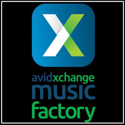 AXC Music Factory | Social Profile