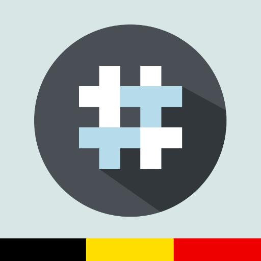 Trendinalia Belgium