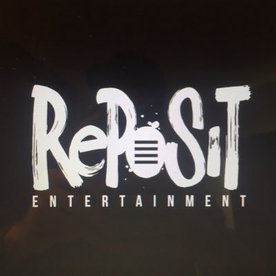 RepositEntertainment