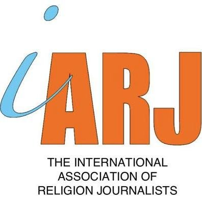 Steve is a Member of the International Association of Religion Journalists
