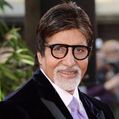 Image result for amitabh bacchan