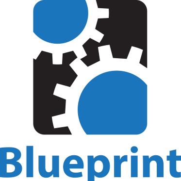 Blueprint education blueprinted twitter blueprint education malvernweather Images