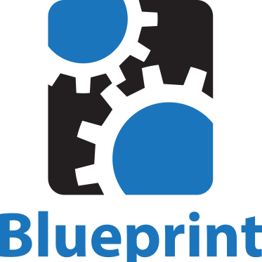 Blueprint education on twitter hhs students learn what is value blueprint education malvernweather Gallery