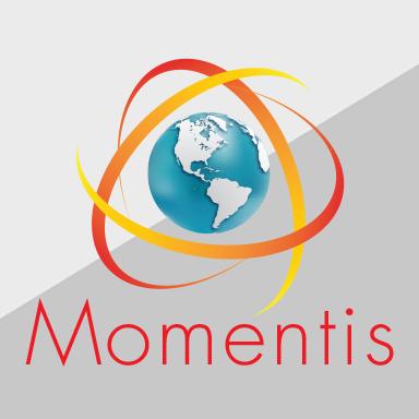Image result for momentis