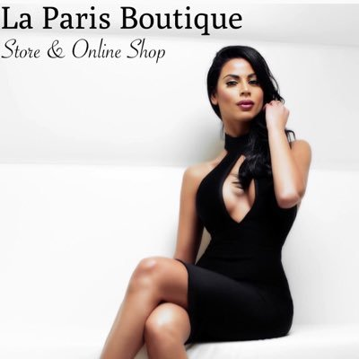 la paris boutique laparisboutique twitter. Black Bedroom Furniture Sets. Home Design Ideas