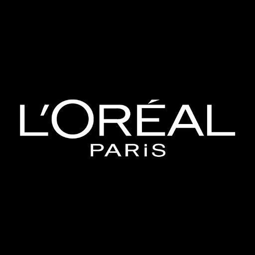 @lorealparis_es
