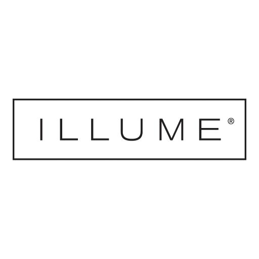 @ILLUMEcandles