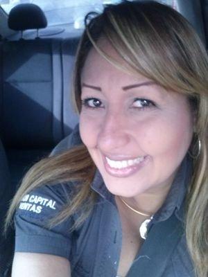 Patricia garcia patrikaterine twitter - Patricia garcia ...