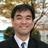 @ISEKI_TOMOTOSHI
