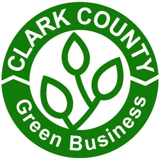 clark co green biz clarkgreenbiz twitter. Black Bedroom Furniture Sets. Home Design Ideas