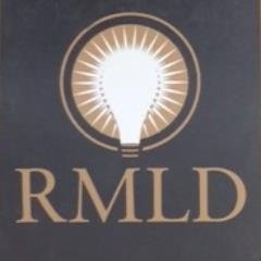 rmld readinglight twitter
