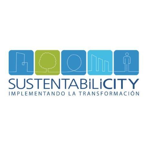 @sustentcity