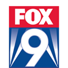 FOX 9 Sports Social Profile