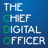 The Chief Digital's Twitter avatar