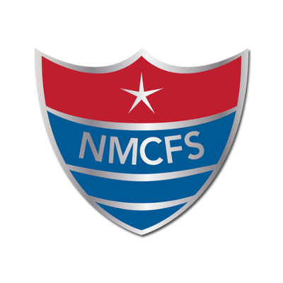Nmc field services nmcfs twitter for Nmc national motor club