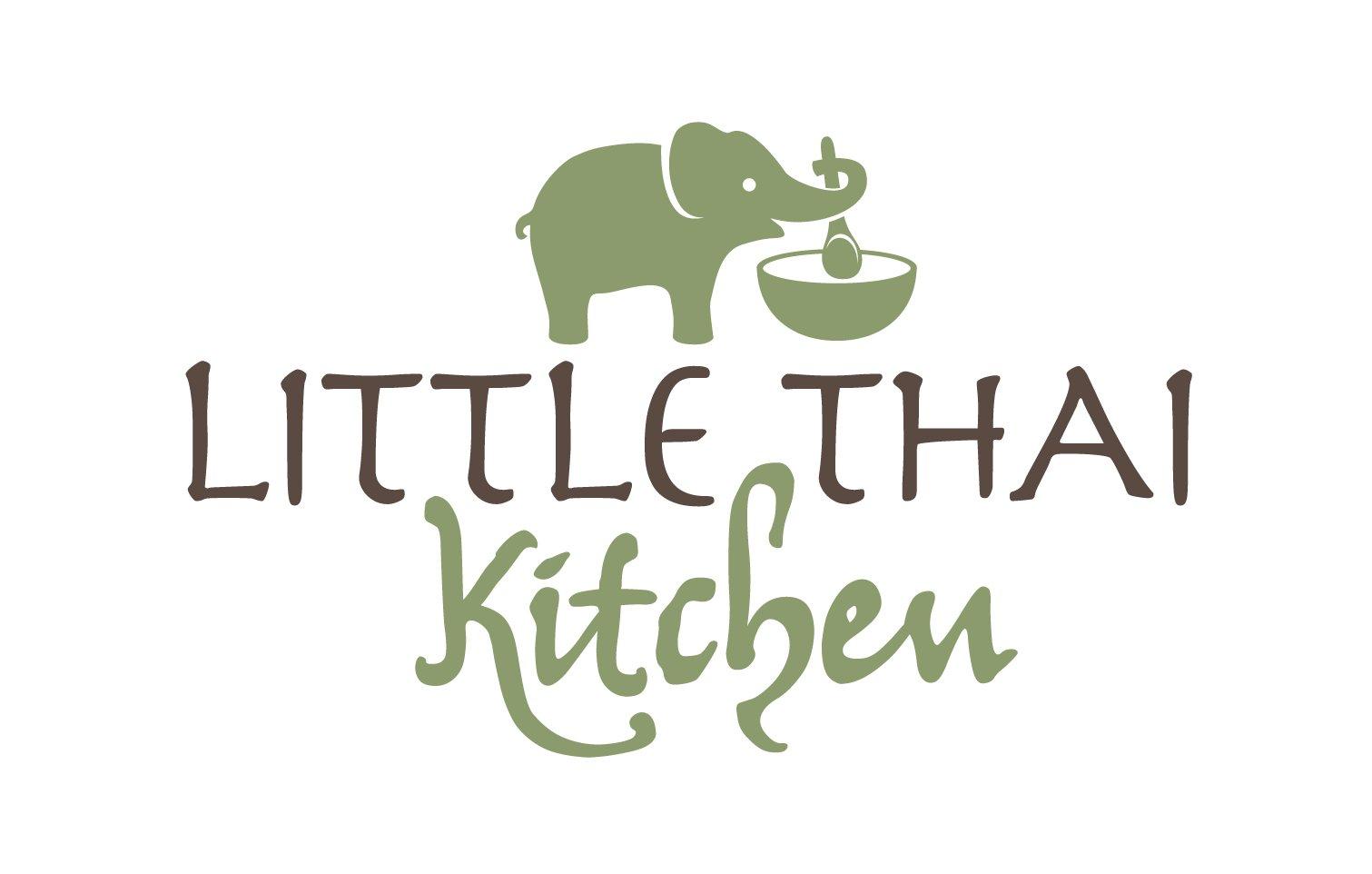 Little Thai Kitchen (@thai_kit) | Twitter