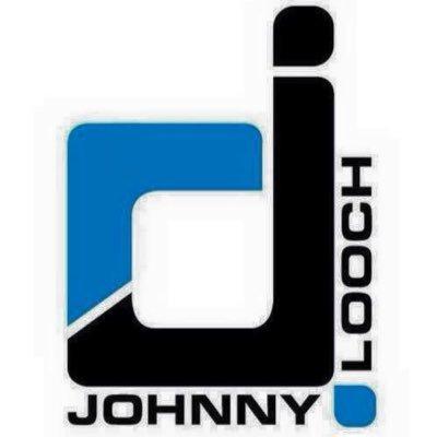 johnnylooch periscope profile