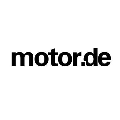 @motor_de