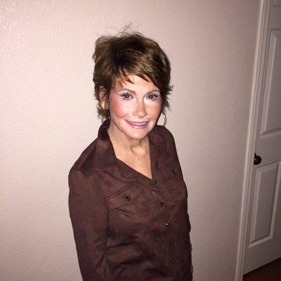 Julie Gilbart