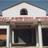 Katy Elementary