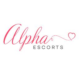 sex date app high class  escort New South Wales