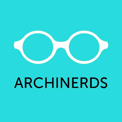 Archinerds