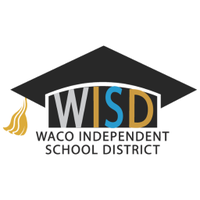 Waco ISD (@WacoISD) Twitter profile photo
