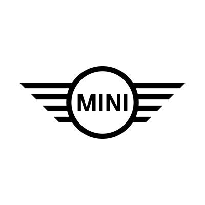 MINI Srbija