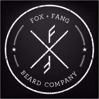 Texas beard company coupon code