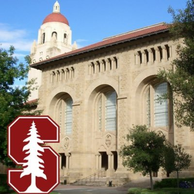 @StanfordLibs