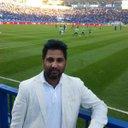 Mohammad Ali (@1974moali) Twitter
