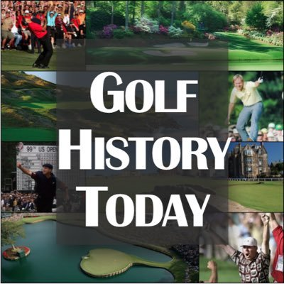 "history of golf The history of golf shows that these were later expanded and developed by the royal and ancient golf club of st andrews in scotland, itself founded in 1754 they hold the very first ""open"", with the first prize of a silver cup."