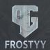 @FrostyyPlayz