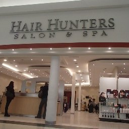 Hair Hunters Salon Hairhuntersspa Twitter