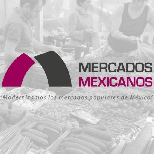 @mercados_mx