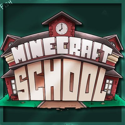 Minecraft in browser unblocked at school   Peatix