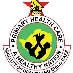 Ministry of HealthZW