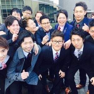 仲辻亮汰 (@ryouta730) | Twitte...