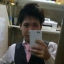藤村 知彦 (@0107bz) Twitter