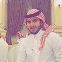 محمد المليحاني ..! (@645mn) Twitter