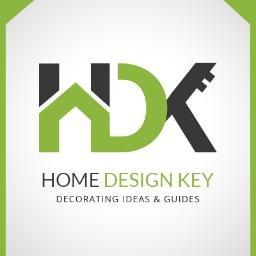 HomeDesignKey