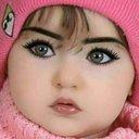 ابوريان (@00000hhhhh781) Twitter